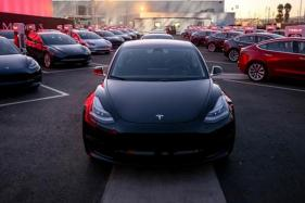 The Curious Case of Tesla Seats, Elon Musk's Obsession to Detail and the Model 3 Production Delay