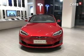 Tesla: The Electric-Powered Future That India is Missing Out on
