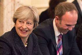 EU Rebuffs British PM May, Demands More Concessions on Brexit