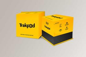 Trak N Tell Launches Open Platform GPS Tracking Device - Trakpod For Rs 10,499