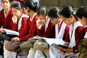 BSEAP SSC Class 10 Board Exam 2018 Time Table, Exams Begin 15th March 2018