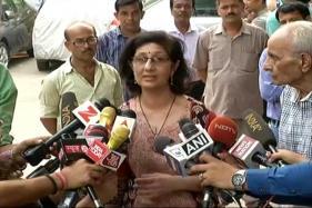 Aarushi Murder Case Verdict: It's Been an Exhausting Journey, Says Aunt Vandana Talwar