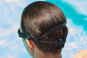 Waterfi Unveils First Swim Tracker