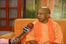 Will Promote Ayodhya As A Cultural Hub Of India, Says UP CM Yogi Adityanath
