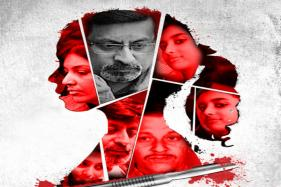 Aarushi Talwar Murder: A Timeline of the Case So Far