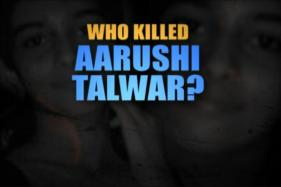 Aarushi-Hemraj Murder: Prime Example of How Not To Investigate a Case