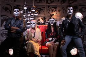 Bigg Boss 11 October 9, 2017 Update: Padosis Enter the House, Jyoti Kumari Becomes Target