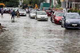 Bengaluru Rains: Girl Drowns in Drain, Toll Mounts to 10