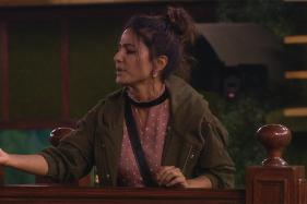 Bigg Boss 11: Hina Khan Trolled Mercilessly for 'Pooh Sacrificing Ceremony' Inside the House