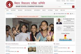 BSEB Class 12th Practical Exams Schedule 2018 Released at biharboard.ac.in; Practicals Start from Jan 11th 2018