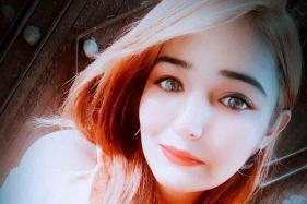Harshita Dahiya, 22-year-old Delhi Singer, Shot Dead in Panipat