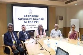 In Its 1st Meeting, PM Modi's Economic Council Identifies Reasons for Slowdown