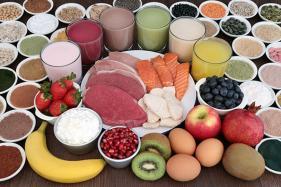 Heart Health: How to Boost Potassium Intake