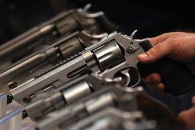 Guntantra: Are India's Strict Gun Laws Any Deterrent?