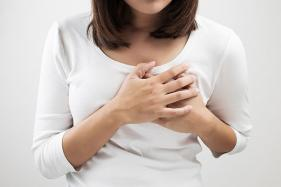 How a Heart Attack Can Affect Men, Women Differently