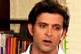 I've Been Pushed, Harassed To Come Out With My Truth: Hrithik Roshan