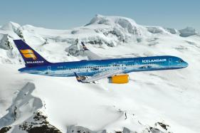Icelandair is The Latest to Launch Pared-down Economy Class Fare