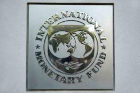 IMF Denies Endorsing Universal Basic Income to Replace PDS
