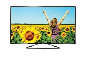 Intex Technologies Launches Five Next-Gen TVs Starting at Rs 27,999