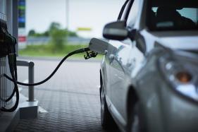 Volkswagen Dieselgate Penalties Used for Vehicle Emissions Test Lab