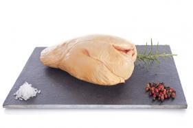 Japan Allows Foie Gras to Return to Its Kitchens