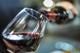 European Wine Production Falls to World War II Levels; Thanks Climate Change