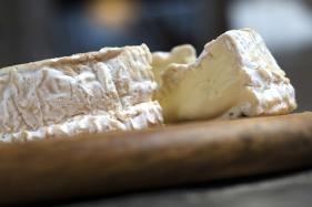 'I Want to Break Brie'; China Lifts Ban on French Cheese