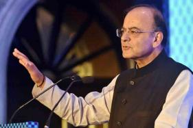 Great Interest About India Among Investors in United States: Finance Minister Arun Jaitley