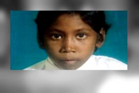 Jharkhand Girl Who Died After Being Denied Ration Had Aadhaar, Says UIDAI