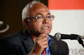 Police Register Case Against Writer Kancha Ilaiah For Hurting 'Religious Feelings'