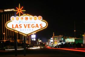 US Carriers Issue Travel Waivers For Las Vegas