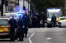 11 Injured as Car Hits Pedestrians Near London Museum, Terrorism Ruled Out