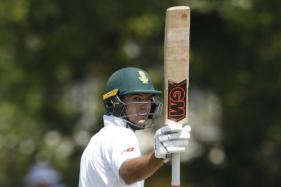 Markram Makes Up for Near-miss as Proteas Dominate