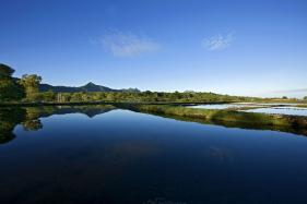 Five Stunning Views in Mauritius That You Cannot Miss