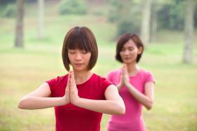 Could Mindfulness Benefit Breast Cancer Survivors?