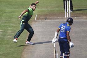 Bowlers Helped Us Rout Sri Lanka, Says Pakistan Skipper Sarfraz