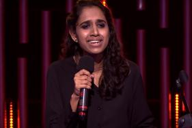 Queens of Comedy Winner Niveditha Prakasam Talks About Her First Win, Sexism in Comedy
