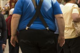 Obesity Increases Irregular Heartbeat Risk In Men: Study