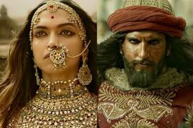 Keep Public Anger in Mind: UP Govt Cautions Centre on Padmavati