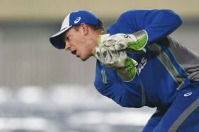 India vs Australia: Tim's 'Paine' is Australia's Gain