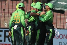 Pakistan vs Sri Lanka 2017, 3rd T20I in Lahore, Highlights: As It Happened