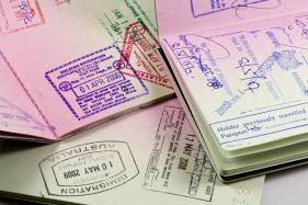 Singapore Boasts The World's Most Powerful Passport 2017