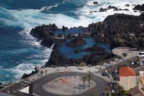 Portugal Wins Big at World Travel Awards Europe 2017