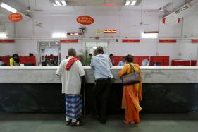 India Post Payments Bank to Promote Financial Inclusion: Manoj Sinha