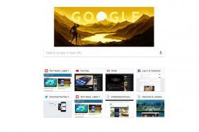 New Google Doodle: Who Was Nain Singh Rawat?