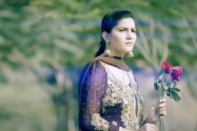 Sapna Chaudhary: Meet Haryana's Not So 'Common' Dancer