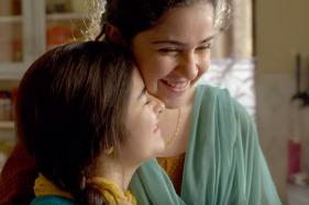Secret Superstar Is More Than Just a Story of Dreams and Passion, Here's Why