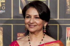 Sharmila Tagore to Be Honoured at Jio MAMI Mumbai Film Festival