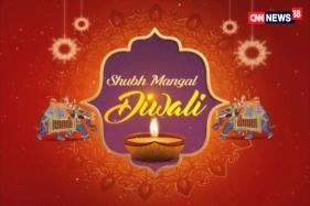 Watch: Shubh Mangal Diwali