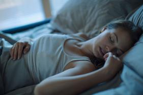 How to Get Some More Shut-eye This Winter Season